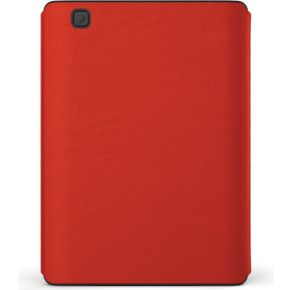 Kobo AURA 2ND EDITION SLEEP COVER CASE