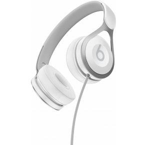 Beats by Dr. Dre Beats EP Stereofonisch Hoofdband Wit