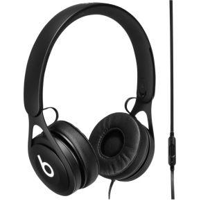 Beats by Dr. Dre Beats EP Stereofonisch Hoofdband Zwart