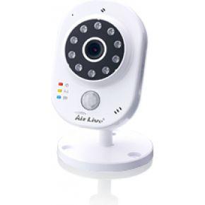 Image of AirLive SmartCube 300W IP Binnen & buiten kubus Wit