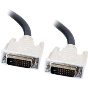 Image of DELL 2m DVI-D