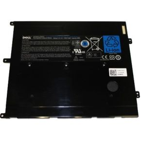 DELL Battery 30Whr 6-Cell (449TX)