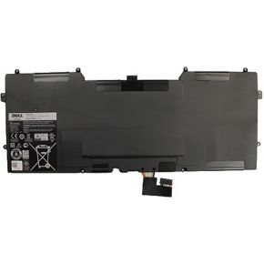 DELL Battery 55Wh Li Ion 6 Cell (WV7G0)