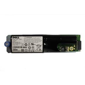 DELL Battery backup Assembly (C291H)