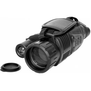 Image of Denver Digital night vision mononuclar NVI-500