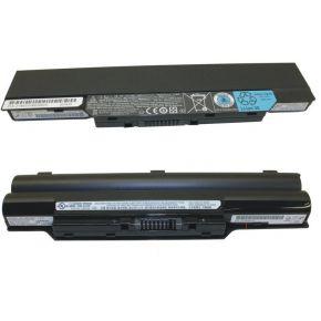 Fujitsu Laptop Accu voor Fujitsu Siemens Celsius H730