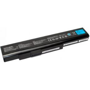 Fujitsu Battery 1st (FUJ:CP569291-XX)