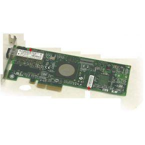 Fujitsu SNP:A3C40074397 Intern netwerkkaart & -adapter