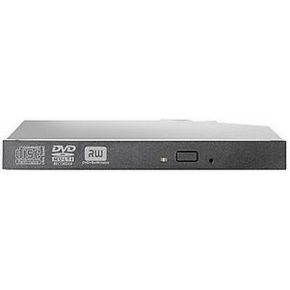 Image of Hewlett Packard Enterprise 8X DVD±R/RW