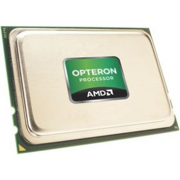 Image of HP AMD Opteron 6272