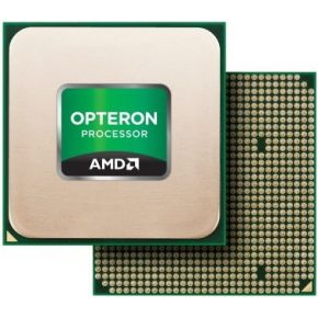 Image of HP AMD Opteron 852