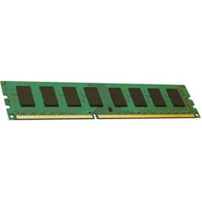 Image of IBM 256MB DDR-266 DIMM 0.25GB DDR 266MHz geheugenmodule