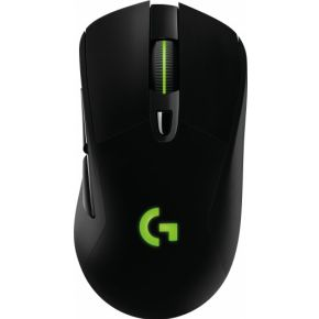 G403 Prodigy Wireless Gaming Mouse