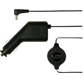 Car Adapter for PSP Slim& Lite 2000-3000