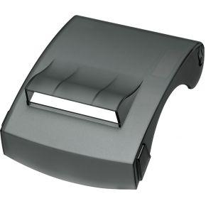 Image of Bixolon RSC-350PLUS printer- en scannerkit