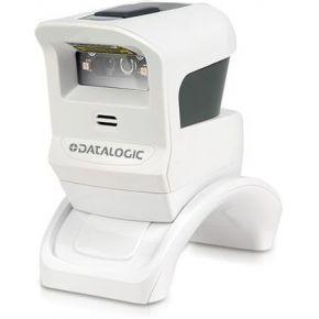 Image of Datalogic GPS4400