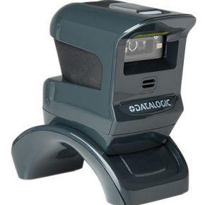 Image of Datalogic Gryphon I GPS4400 2D