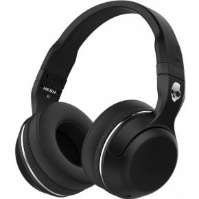 Skullcandy Hesh 2 BT Black Gun Metal