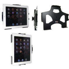 Brodit Brodit draaibare passieve houder v iPad 2 (511244)