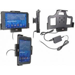 Samsung Galaxy Tab Active 8.0 Brodit 513697 Actieve Houder
