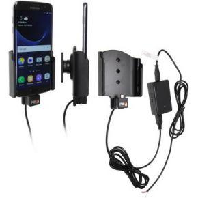Samsung Galaxy S7 Edge Brodit 513866 Actieve Houder