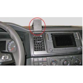 Brodit 855135 ProClip Volkswagen T6 Transporter 16