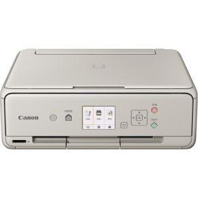 Canon PIXMA TS5053 GREY (1367C066)
