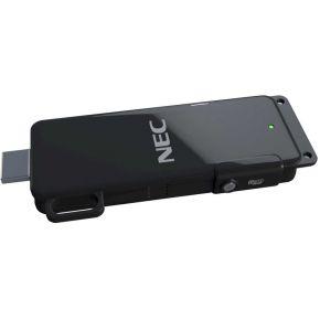 Image of NEC MP10RX2