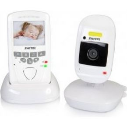 Image of SWITEL BCF857 baby-videomonitor