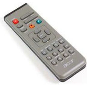 Acer REMOTE CONTROL.W-MOUSE (25.J540H.001)