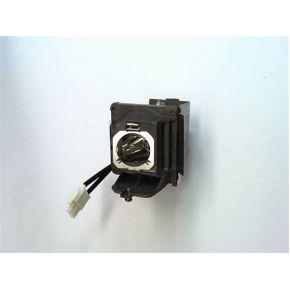 Acer LAMP MODULE.P5327W.240W (MC.JLR11.001)