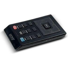 Image of Acer VZ.JBU00.001 afstandsbediening