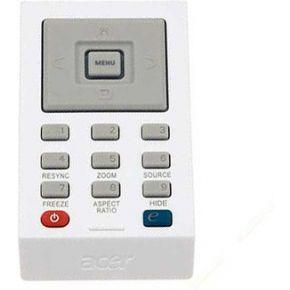 Image of Acer VZ.K0100.002 afstandsbediening