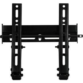 Image of B-Tech BTV501