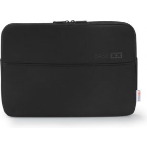 "Image of BASE XX - Notebook Sleeve, 15""""-15.6"""", Black (D31133)"
