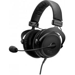 MMX 300 Gaming-Headset PC