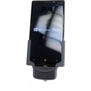 Image of Carcomm 54100237 houder