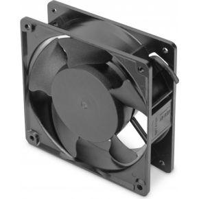 Image of Digitus DN-19 FAN hardwarekoeling