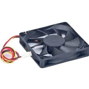 Image of Gembird D6015SM-3 hardwarekoeling