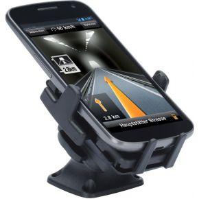 iGrip Dash Kit, Black (T5-12120)