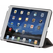 Sweex iPad Mini Smart Case Zwart