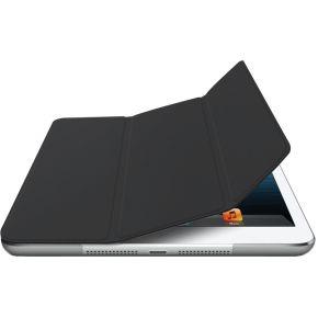 Sweex iPad Air Smart Case Zwart
