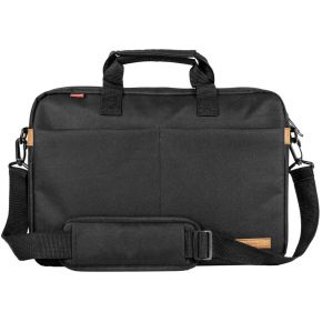Image of ACME 16M52 Notebook case 15,6