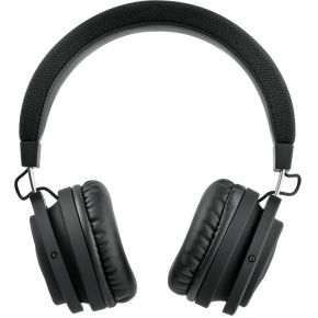 Image of ACME BH60 Foldable Bluetooth Headset