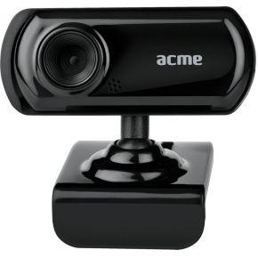 Image of ACME CA04 Realistic web camera