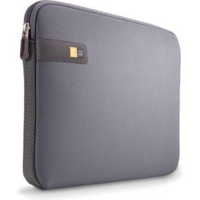 MacBook ProAir 13 gris
