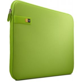 Case Logic LAPS116 Laptop Sleeve Lime Green