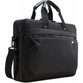 Case Logic BRYB-115 Laptoptas 15.6'' Black