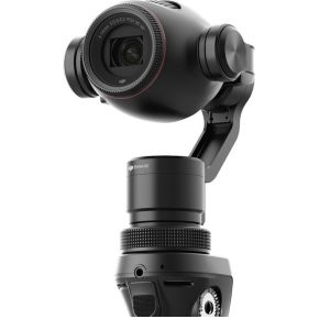 Image of Actioncam DJI Z3-Plus 136078