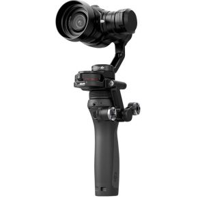 Image of DJI Osmo RAW Combo + 512GB SSD
